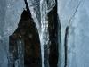 Eisklettern - Eisgebilde