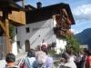 Der Mittermairhof im Ahrntal - Südtirol