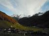 Herbst in Südtirol - Ahrntal